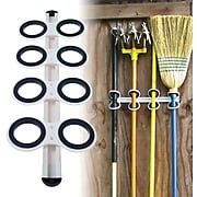 "Trademark Tools™ Universal Utility Tool Holder, 3/4"" x 16 1/2"" x 5 5/8"" (886511132146)"
