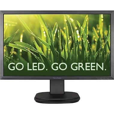 ViewSonic VG2239M-LED 22-Inch Screen LED-Lit Monitor