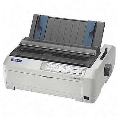 Epson® FX-890N Dot Matrix Printer