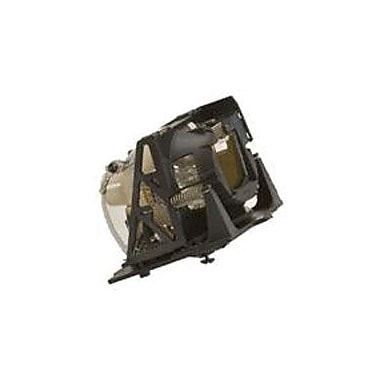 BenQ Replacement Lamp for MP512, MP512ST, MP522, & MP522ST Multimedia Projectors