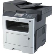 Lexmark™ MX510DE Mono Laser Multifunction Machine Printer