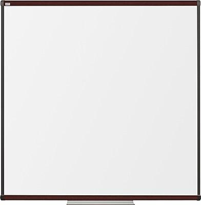 https://www.staples-3p.com/s7/is/image/Staples/s0613046_sc7?wid=512&hei=512