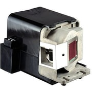 BenQ Projector Replacement Lamp for MP512, MP512ST,MP522 and MP522ST