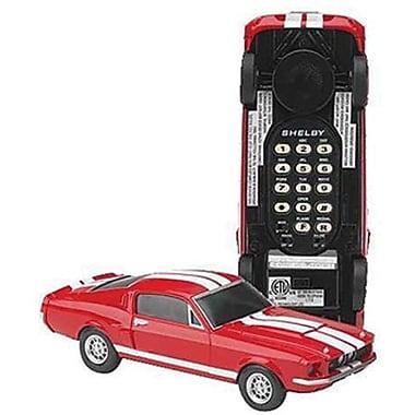 KNG America® 28531 Mustang GT 500 Telephone