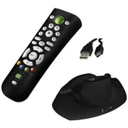 GameFitz 2-in-1 Accessory Pack Remote and Charging Station For Xbox 360