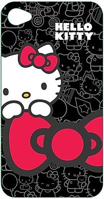 Hello Kitty® KT4488 Wrap, Black