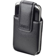 Roots Vertical Leather Holster