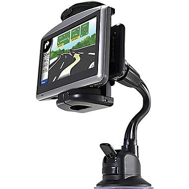 Bracketron™ Universal GPS Grip-it Windshield Mount