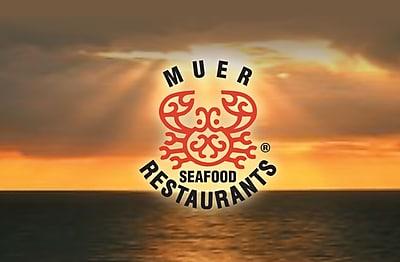 Muer Restaurants Gift Card $100 (Email Delivery)
