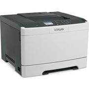 Lexmark™ – Imprimante laser couleur (CS410DN)