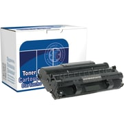 Dataproducts Reman Drum Cartridge, Brother DR-250