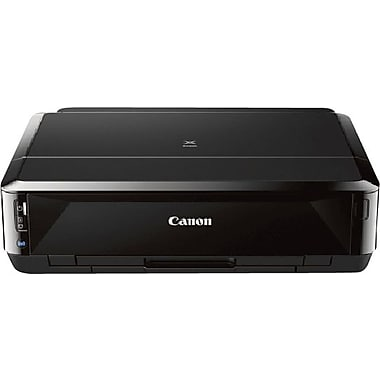 Canon PIXMA iP7220 Color Wireless Inkjet Photo Printer, 6219B002, New