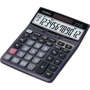 Casio® DJ-120D Desktop Calculator