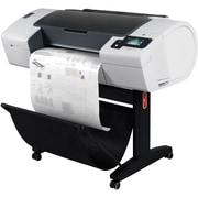 "HP Designjet T790PS 24"" 2400 x 1200 dpi Large Format Printer"