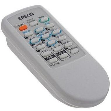 Epson® 1456641 Projector Remote Control, 2.1