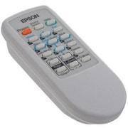 """Epson® 1456641 Projector Remote Control, 2.1""""(H) x 5""""(W) x 5""""(L)"""