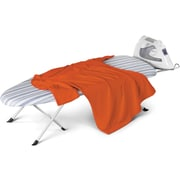 Honey Can Do® Folding Table Top Ironing Board