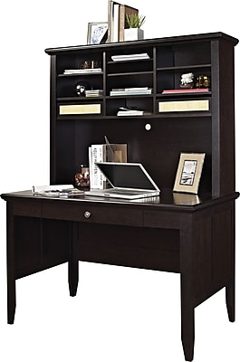 Small Office/Home Office Desks