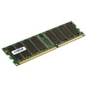 Crucial CT12864Z335 1GB DDR 184-Pin Desktop Memory Module