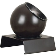 Kenroy Home Spotlight, Oil Rubbed Bronze Finish