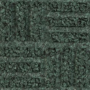Apache Mills Gatekeeper Premium Entry Mats, 3' x 4' - Green