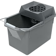 """Rubbermaid® Pail and Mop Strainer Combination, 17 1/2"""" L x 10 1/2"""" W x 12"""" H"""