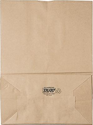 KMI Supplies Kraft Paper 17