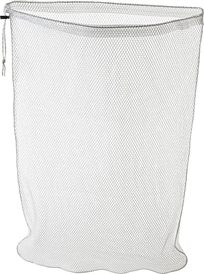 Rubbermaid® Premium Laundry Net, 36