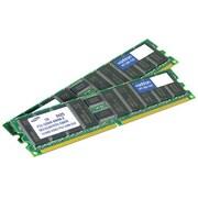 AddOn - Memory Upgrades 466440-B21-AM DDR3 (240-Pin DIMM) Server Memory, 8GB