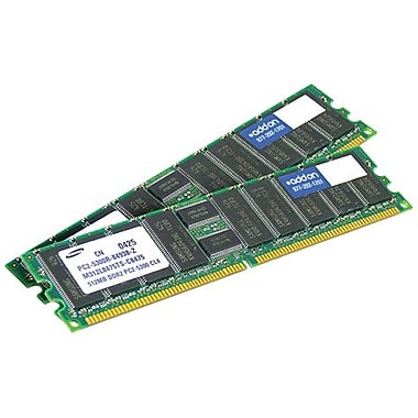 AddOn - Memory Upgrades A2146192-AM DDR2 (240-Pin DIMM) Server Memory, 8GB