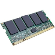 AddOn LC.DDR00.012-AA 2GB DDR3 204-Pin Laptop Memory Module