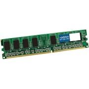 AddOn - Memory Upgrades A0498618-AA DDR2 (240-Pin DIMM) Memory Module, 1GB