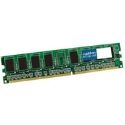 AddOn - Memory Upgrades 5000915-AA DDR2 (240-Pin DIMM) Desktop Memory, 1GB