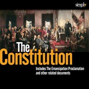 Constitution & Historical Influences Audiobook [Download]