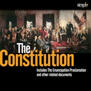 Constitution & Historical Influences Audiobook - Download