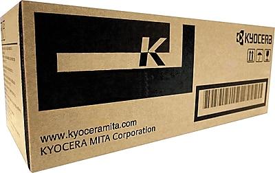 Kyocera Mita Black Toner Cartridge (TK679), High Yield