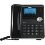 RCA IP120S VoIP Business Telephone