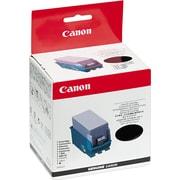 Canon Ink Cartridge, PFI-702 (2222B001AA), High Yield, Gray