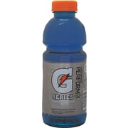 Gatorade® Wide Mouth Bottle Sports Drinks
