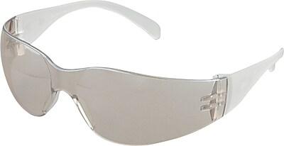 3M® Virtua™ ANSI Z87.1 Protective Eyewear, Mirror Lens Tint