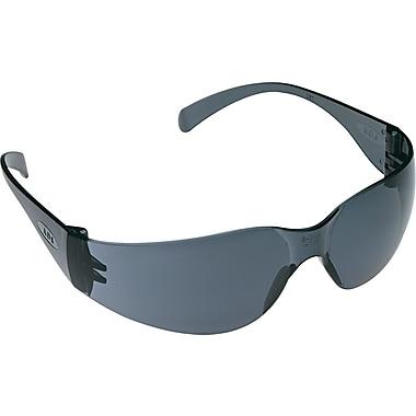 3M® Virtua™ ANSI Z87.1 Protective Eyewear, Grey Lens Tint