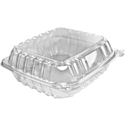 Pactiv® Smartlock® Food Container, Clear, 20 oz., 500/Pack