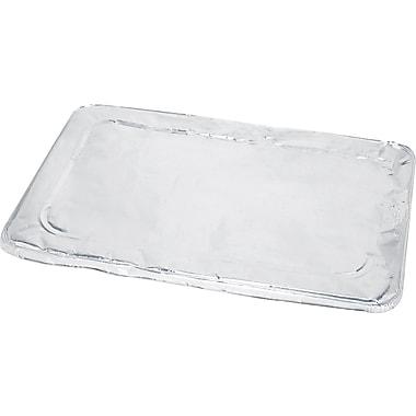 Handi-Foil® 2050-45-50U Steam Table Pan Foil Lid, 12