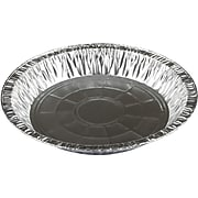 "Pactiv Corporation® 2311045Y Pie Plate, 10""(Dia), 400/Pack"