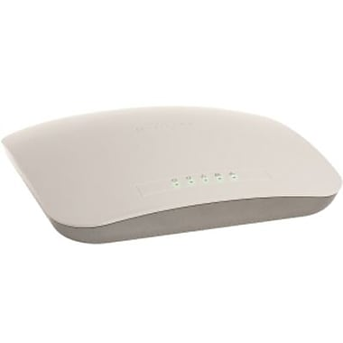 NETGEAR ProSAFE Dualband Premium Wireless-N Access Point