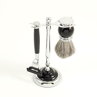 Grooming Sets