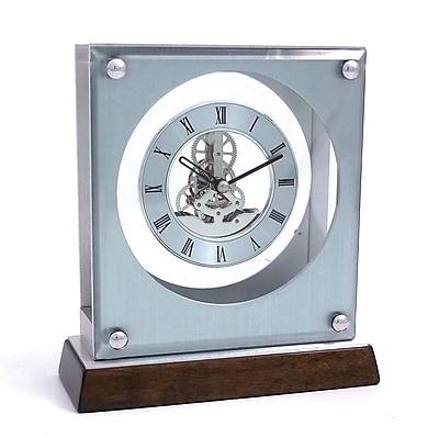 Clocks & Timers