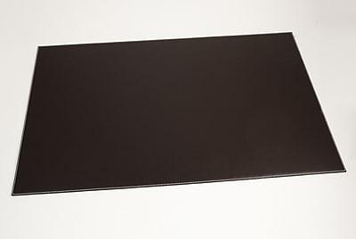 Bey-Berk Leather Desk Pad, 18