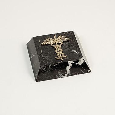 Bey-Berk Paperweight, Medical (R25M)