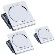 Staples® 17676 Magnet Paper Clip